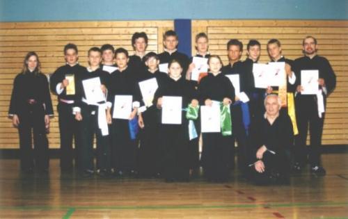 2002 Sommer (13.07)