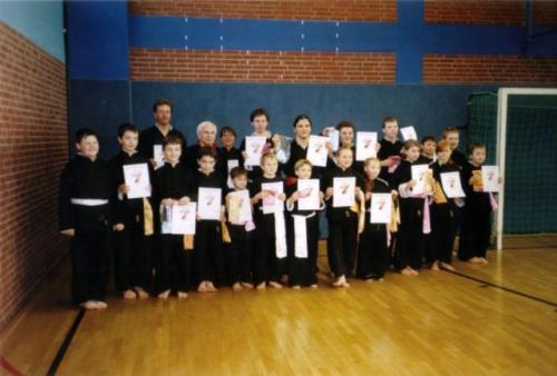 2006 Ostern (26.03)