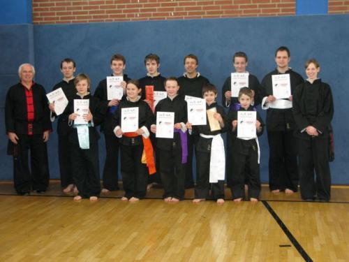 2009 Ostern (29.03)