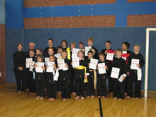 2009 Sommer (28.06)